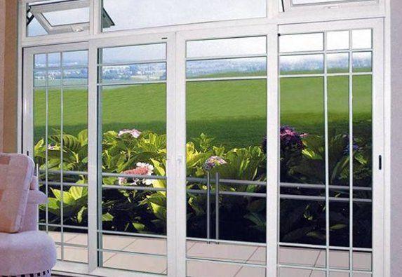 法米恩门窗-白色塑钢门窗发黄了怎么办海宁